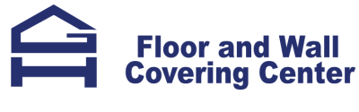 G & H Floors